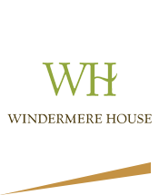 Windermere House