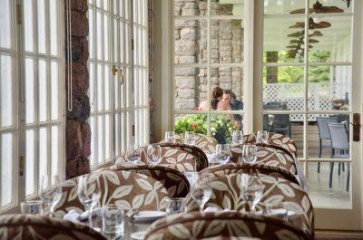 dining-verandah web1